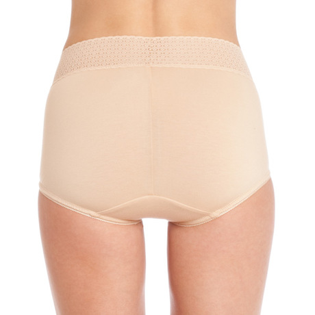 Nat simply soft modern brief back cropped 600x600