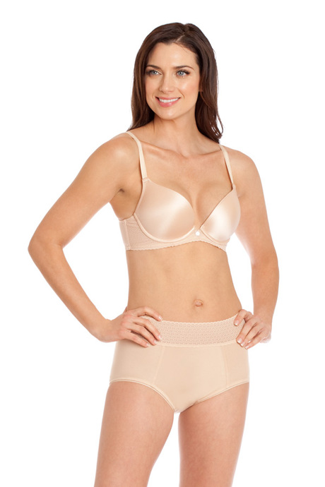 Nat simply soft modern brief front cropped 600x900