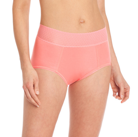 Pch simply soft modern brief front cropped 600x600