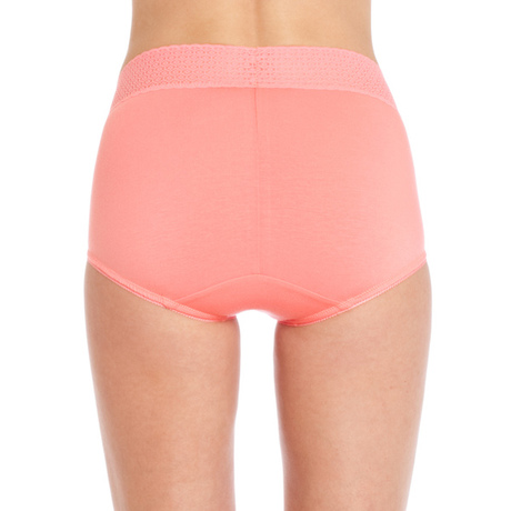 Pch simply soft modern brief back cropped 600x600