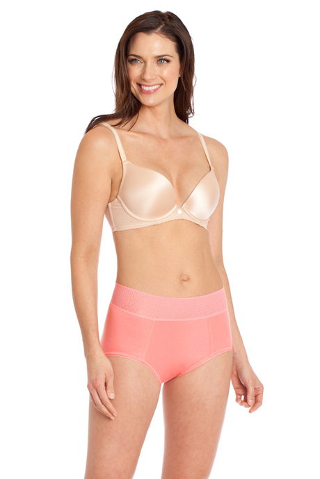 Pch simply soft modern brief front3 cropped 600x900