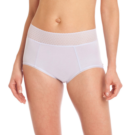 Lil simply soft modernbrief front1 cropped 600x600