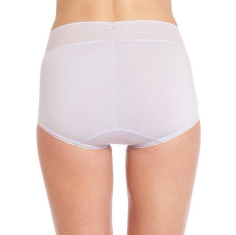 Lil simply soft modernbrief back cropped 600x600