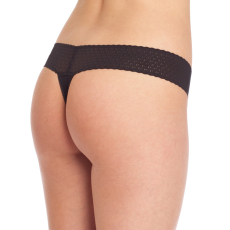 Blk simply soft thong back cropped 600x600