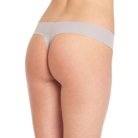 Gry simply soft thong back cropped 600x600