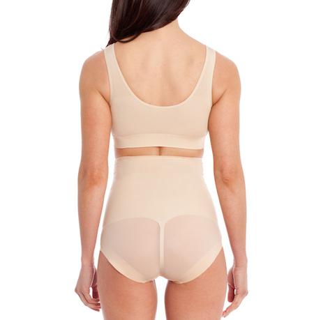 Hi waist brief back 2 copy  cropped 600x600