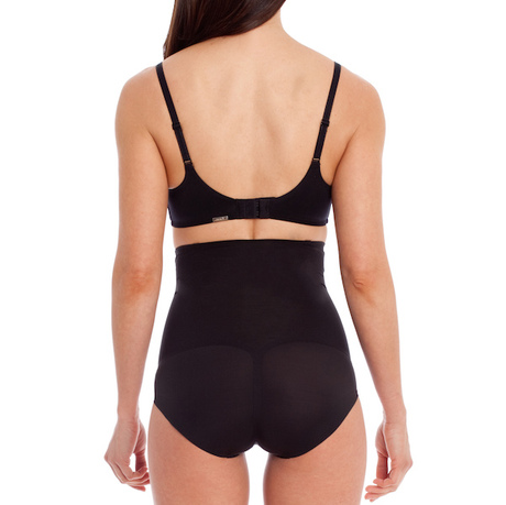 Hi waist brief black back 2 copy cropped 600x600