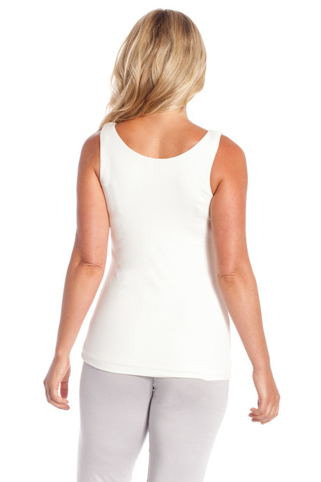 P002 crm 1.5in scoop neck tank back 20140725 retouched cropped 600x900 3