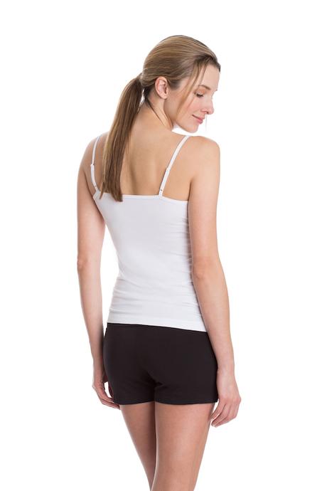 Black capri shorts 3 600x900