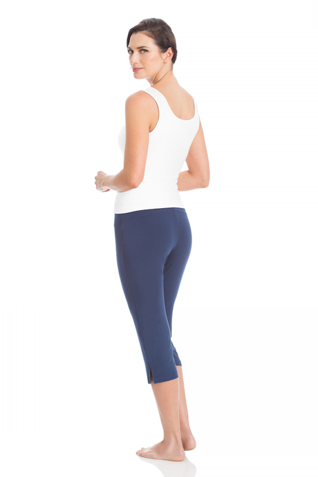 Capri navy photoshoptankwhite5 01 %282%29 sized
