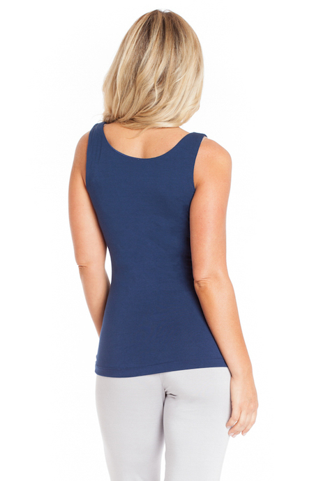 P002 nav 1.5 scoop neck tank back 20141016 cropped 600x900 3.jpeg