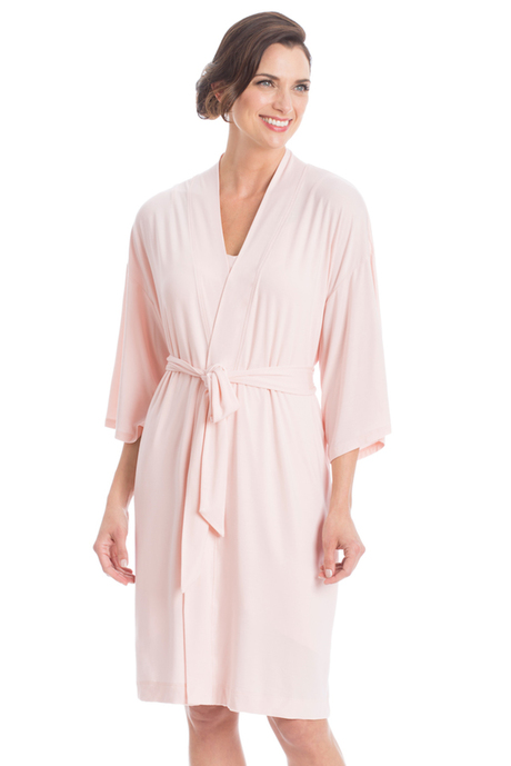 Sleep robe petal pink front 600x900 1