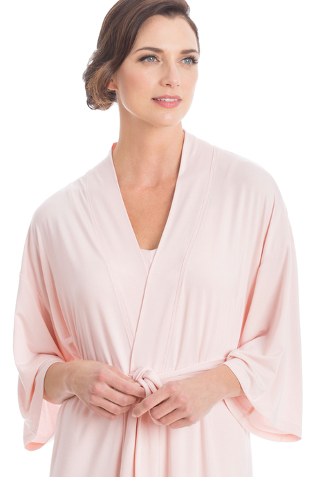 Sleep robe petal pink front 600x900 2