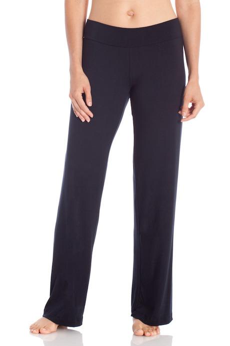 Copy of p005 black pants front 20140723 retouched cropped 600x900