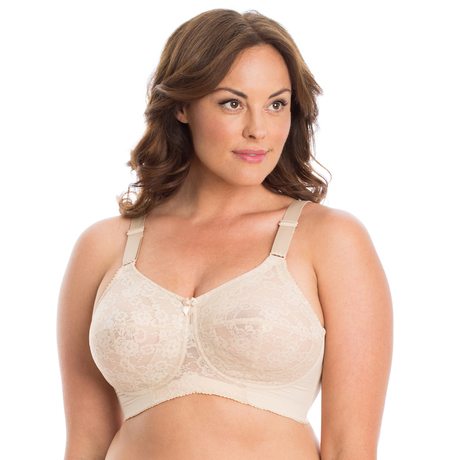 Lace wireless nude front 1 cropped