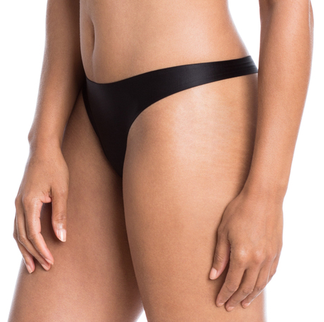 Incognito thong black 1200x1200 side