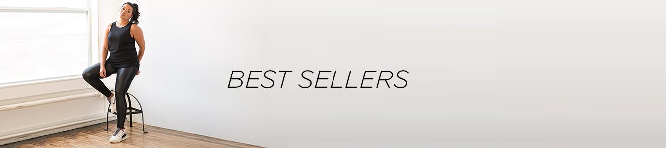 Es21 categoryheaders dt bestsellers