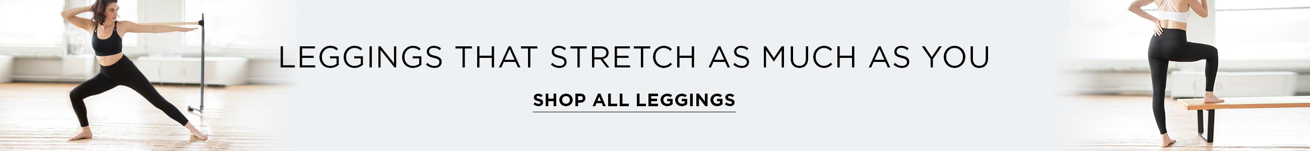 Mini subcategoryheader dt leggings