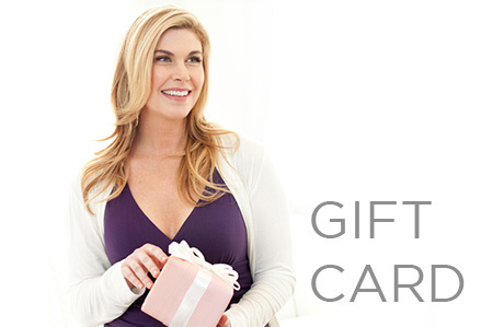 Gift card mobile