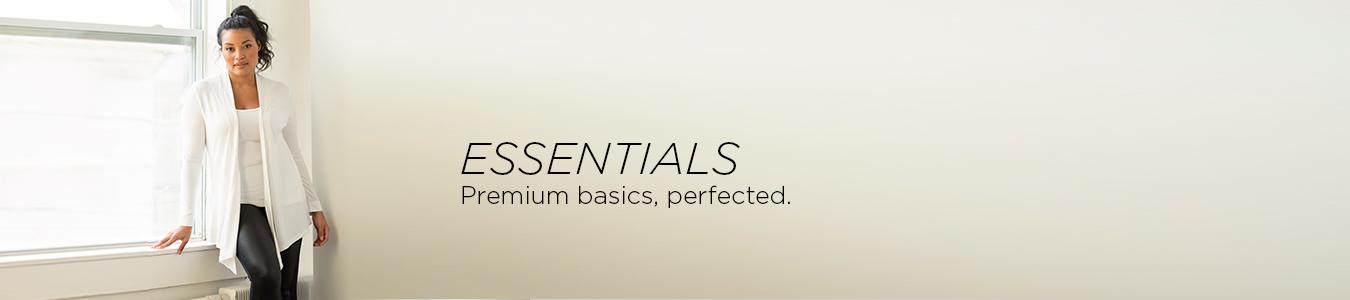 Es21 categoryheaders dt essentials