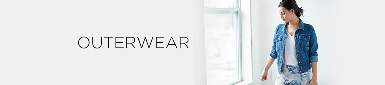 Su21 categoryheaders desktop outerwear