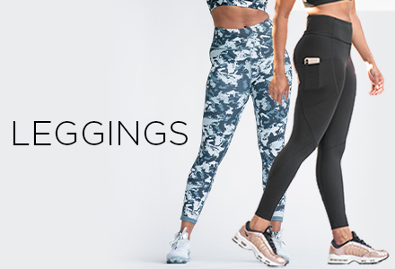 W20 categoryheaders mb leggings