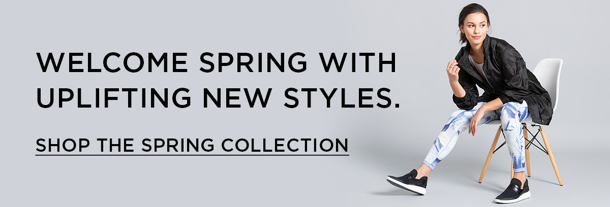 Sp21 subcategoryheader mb springcollection