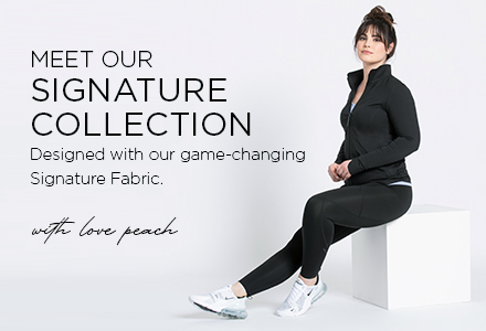 Sp21 categoryheaders mb signature