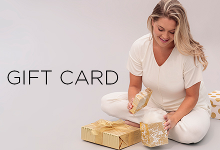 W20 categoryheaders mb giftcard