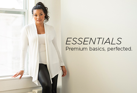 Es21 categoryheaders mb essentials