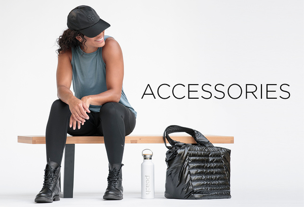 Accessories mb