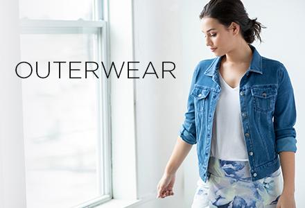 Su21 categoryheaders mobile outerwear