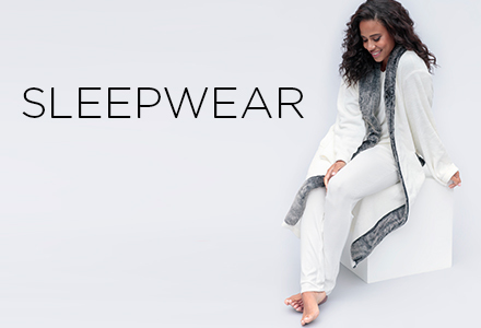 Category headers mb sleepwear