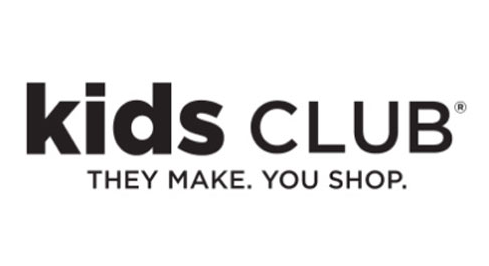 Kids Club Feather Arrow Pencils