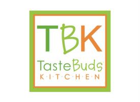 Pearachute   Taste Buds Kitchen - Bannockburn - Deerfield ...