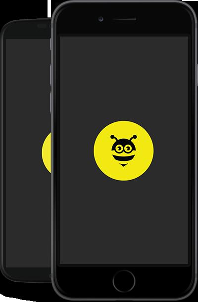 pb-phone-apps