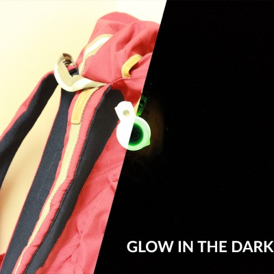 honey_gear_glow_backpack