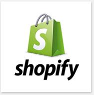 shopigy