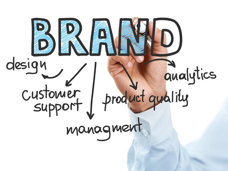 03-Brand