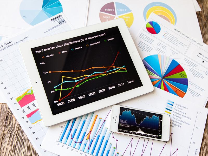 06-Marketing-Analytics
