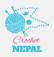 crochet-nepal