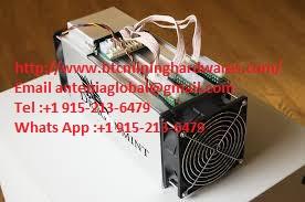 Brand New Crypto Bitcoin Mining Available Whatsapp :+1 915-213-6479