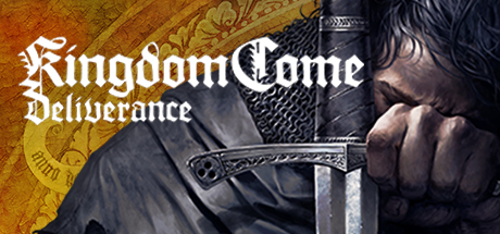 Kingdom Come Deliverance How To Download Full Version - Peerhub