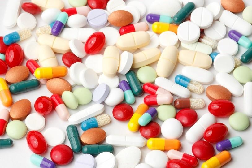 Buy Oxycontin 80mg Online - Buy Percocet 10mg Online - Peerhub