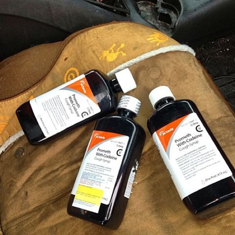 ACTAVIS PROMETHAZINE AND HI-TECH COUGH SYRUP FOR SALE INFO AT +1(720