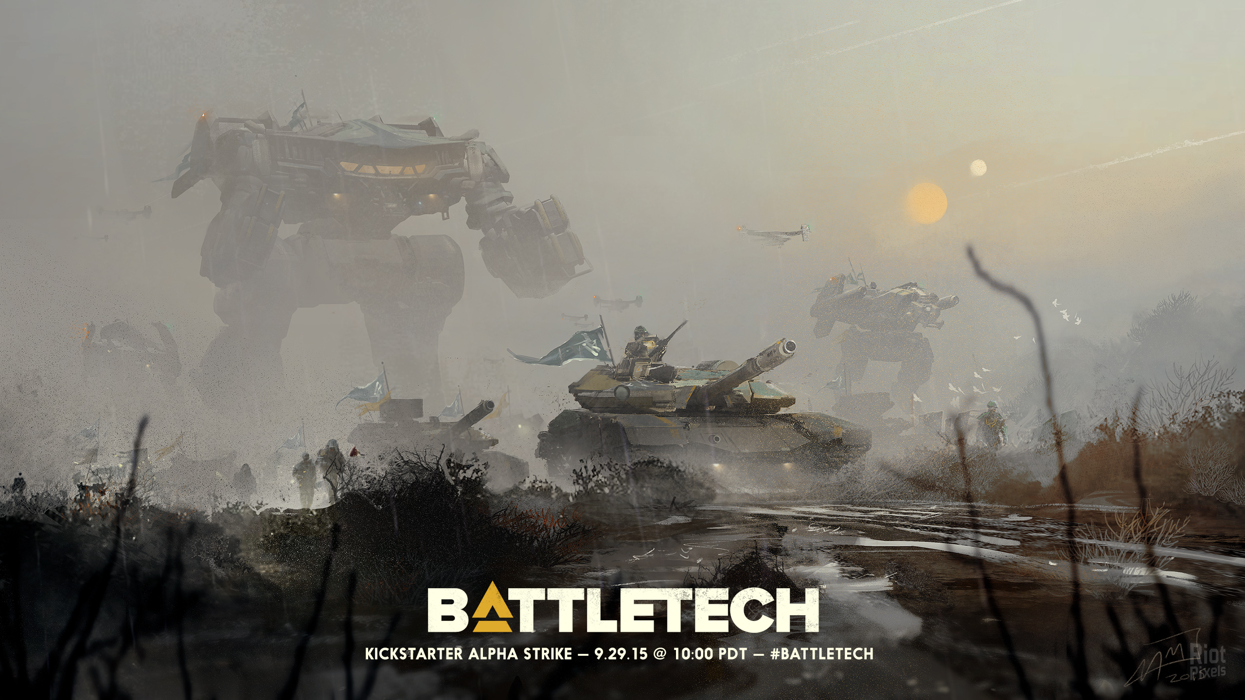 Battletech Blackjack Upgrade Free Download - Peerhub