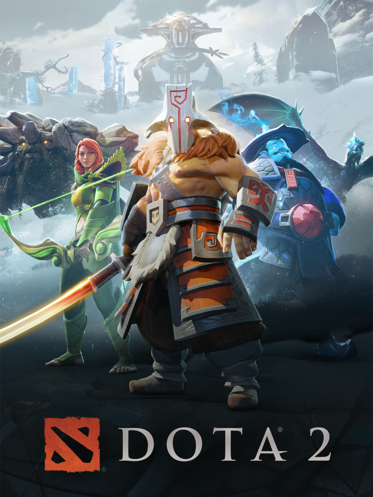 Is dota 2 free to download | Dota 2  2019-06-24