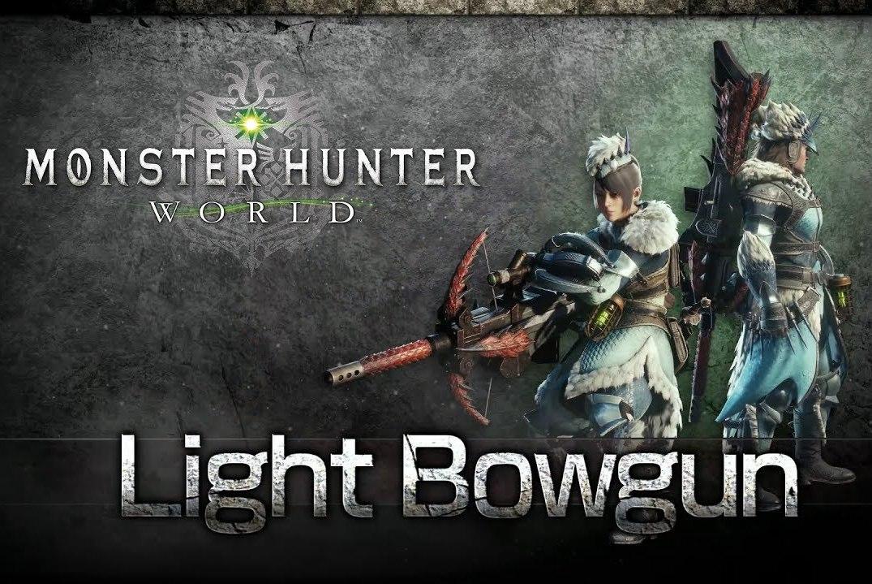 Monster Hunter World How To Download Full Version - Peerhub
