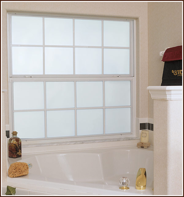 Frosted glass window film privacy 48 x 48 peerhub for 12x48 window