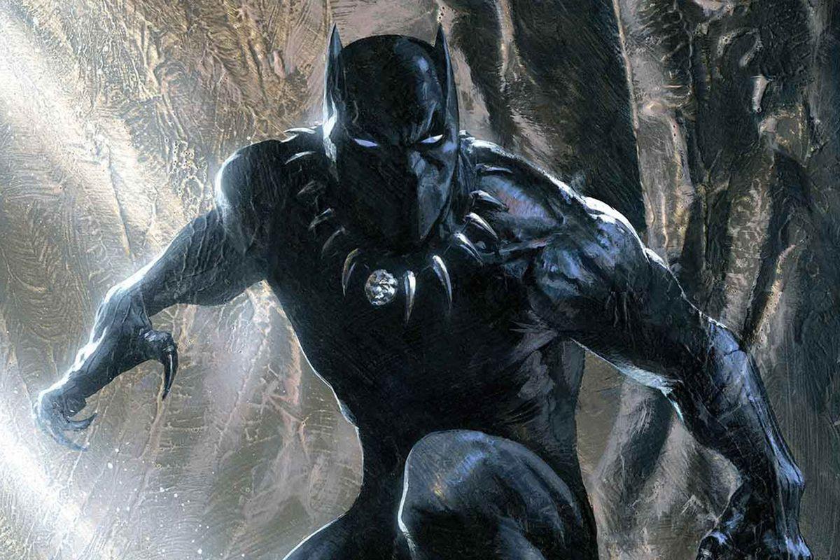 black panther kickass movie download